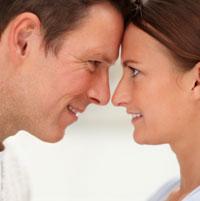 מודעות עצמית דרך מערכות יחסים